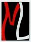 Master Leader International Ltd