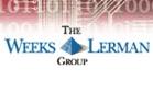 The Weeks Lerman Group LLC