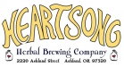 Heartsong Herbal Brewing Company