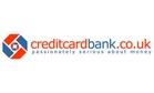 creditcardbank.co.uk