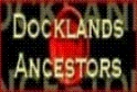 Docklands Ancestors Ltd