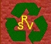 Srv International