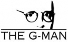 G-Man Music & Golosio Publishing