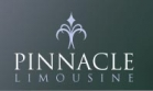 Pinnacle Car & Limousine
