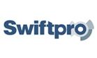 Swiftpro