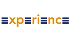 Experience Communications Ltd