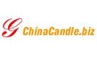 Guan Candle Making Machine Co.,Ltd.