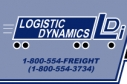 Logistic Dynamic, Inc. (LDI)