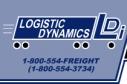 Logistic Dynamic, Inc. (LDI)