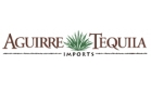 Aguirre Tequila Imports