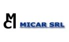 Micar SRL