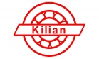Kilian Manufacturing Corporation
