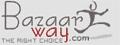Bazaarway.com
