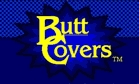 Butt Covers Clothing Company
