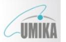 Umika Mitoda Sofralita