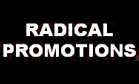 Radical Promotions