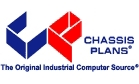 Chassis Plans Logo