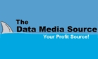 The Data Media Source