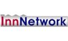 Innovative Network Technologies, Inc.