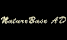 NatureBase AD