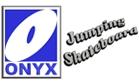 ONYX Sales & Distribution, LLC