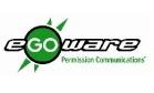 eGOware