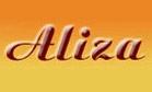 Aliza Exports Pvt. Ltd. Logo