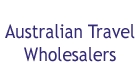 Australian Travel Wholesalers