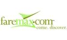 faremax.com