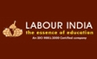 Labour India gurukulam International School