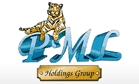PML Holdings Group