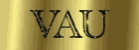 Virtual Assistance U Logo