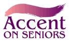 Accent On Seniors