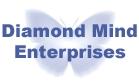 Diamond Mind Enterprises