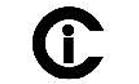Indexpo Corporation
