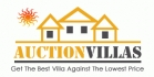 Auctionvillas.com