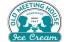 Old Meeting House Homemade Ice Cream