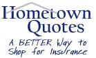 HometownQuotes.Com