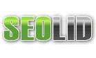 Seolid SEO Company