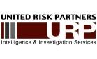 United Risk Partners, LLC