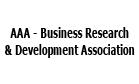 AAA - Business Research & Development Association