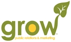 Grow PR & Marketing