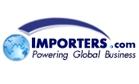 Importers.com Logo