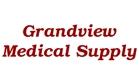Grandview Medical Supply