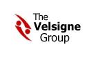 The Velsigne Group