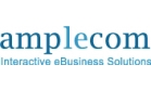 Amplecom Interactive eBusiness Solutions