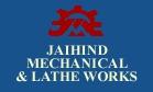 Jaihind Mechanical & Lathe Works