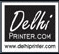 Delhiprinter.com