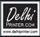 Delhiprinter.com