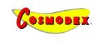 Cosmodex